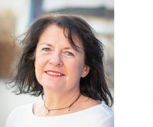 Ilse Miesenbeck - KarlTours
